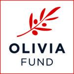 oliviafund